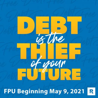 fpu-social-post-debt-is-the-thief